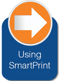 How to use smart print