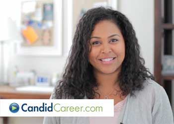 View CandidCareer.com
