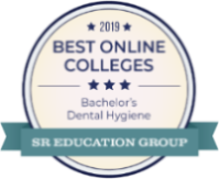2019_best_value_colleges_bachelors-dental-hygiene