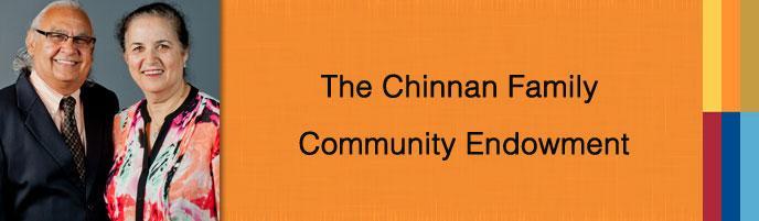 The Chinnan's