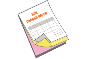 NCR-carbonless