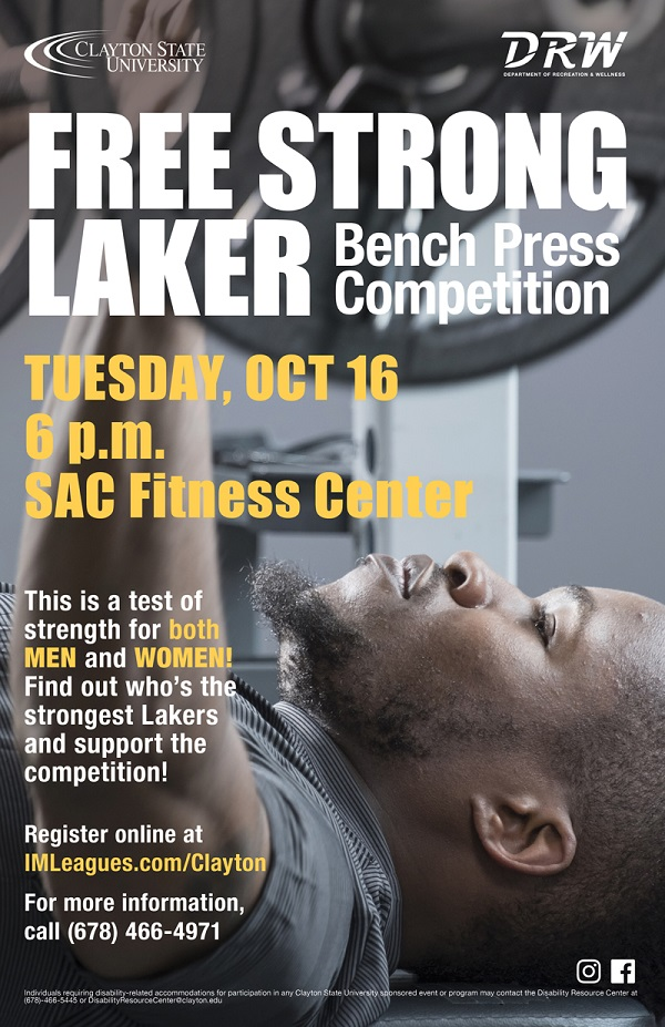 Fall 2018 Bench-Press-contest-Poster-web2